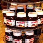 Francouzi se v obchodech bili o levnější Nutellu, musela přijít i policie 4
