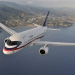 Rusové by se měli vrátit k výrobě nadzvukových dopravních letadel 1