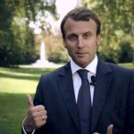 Agentura Fitch potvrdila úvěrovou spolehlivost Francie