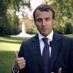 Agentura Fitch potvrdila úvěrovou spolehlivost Francie 3