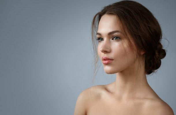 Sedm malých předsevzetí pro vaši krásu 1