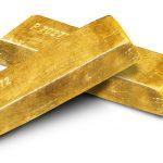 Cena zlata je nejvyšší za poslední čtyři měsíce 14