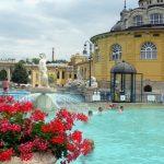 Dovolená, relax a léčení: Nejlepší termální lázně v Maďarsku 4