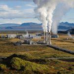 Křetínského firma spouští v Británii jednu z největších elektráren na biomasu na světě 2