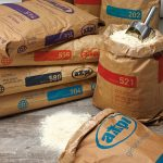 Producenty v EU znepokojují obrovské zásoby sušeného mléka 16
