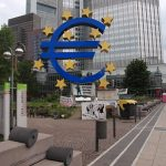 Evropská centrální banka potvrdila svou měnovou politiku 6