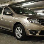 Je luxusní Dacia oxymoron? Podle francouzského designéra ne 2