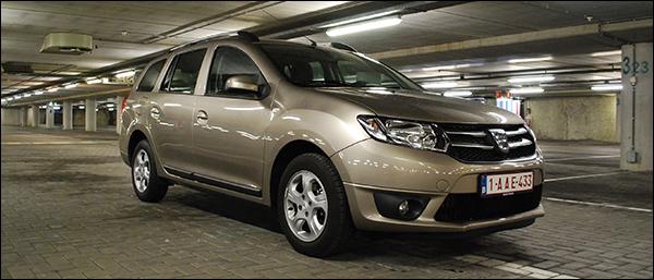 Je luxusní Dacia oxymoron? Podle francouzského designéra ne 1