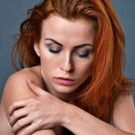 Líčení na rande: Jak na dokonalý make-up ve třech krocích 4