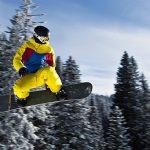 Zimní víkend s rodinou: 4 rakouské střediska a jejich speciální nabídka pro děti