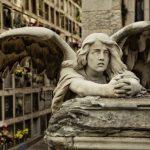 Matka pandemií. Od vražedné Španělské chřipky prošlo sto let