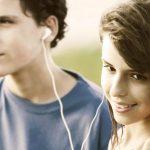 Teenageři se o sexu mohou dozvědět na novém webu 7