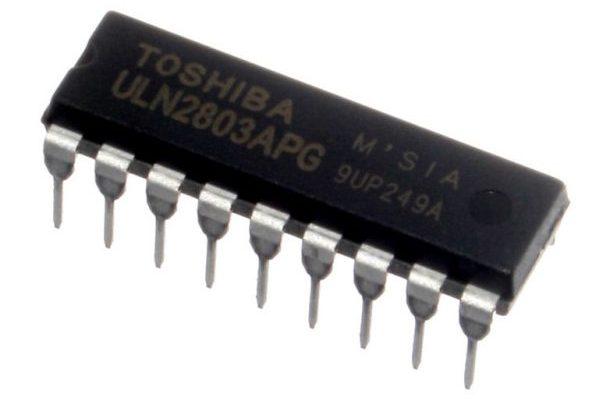 I malý tranzistor dokáže dělat velké věci, například revoluci v elektronice 1