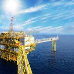 Ceny ropy vzrostly na více než tříletá maxima 7
