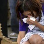 Afghánistán truchlí, počet obětí útoku stoupl na 103