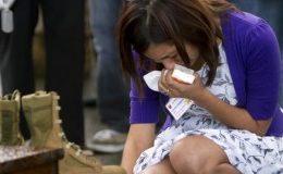 Afghánistán truchlí, počet obětí útoku stoupl na 103 3
