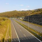Česká pravidla pro některé řidičáky porušují směrnici Evropské unie 10