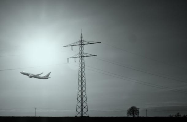 Auta jim nestačí, Norové chtějí mít na elektřinu i letadla 1