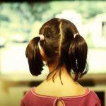 Hodiny před obrazovkou mohou u dětí zvýšit riziko cukrovky