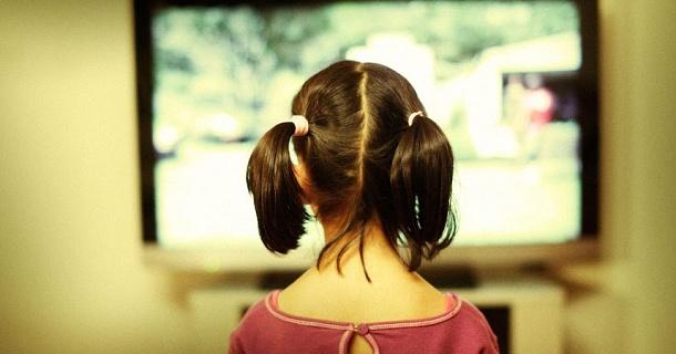 Hodiny před obrazovkou mohou u dětí zvýšit riziko cukrovky 1