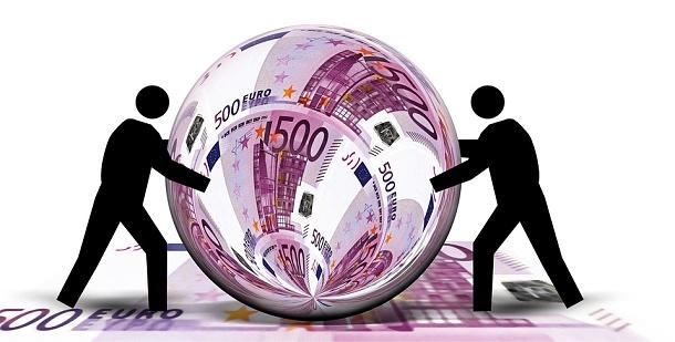 Zpomalování českého exportu může ovlivnit i Slovensko 1