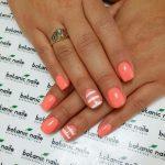 Základní pravidla pro krásné ruce a zdravé nehty 4