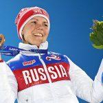 Sport se stal rukojmím politiky. Ruska odmítla startovat na ZOH 3