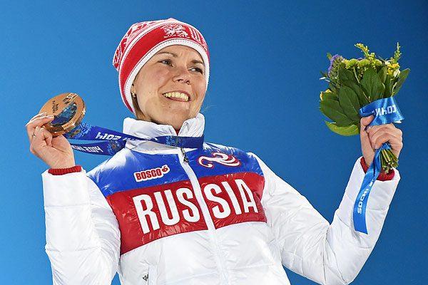 Sport se stal rukojmím politiky. Ruska odmítla startovat na ZOH 1