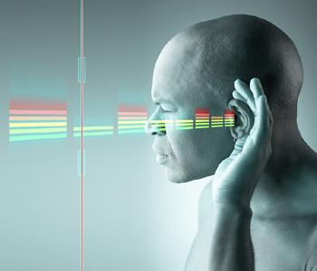 Vrozenou ztrátu sluchu lze zvrátit díky úpravě genů 1