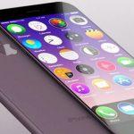 Bude nový iPhone 8 větší jak iPhone 7?! Nové rendery ukazují, že ano 2
