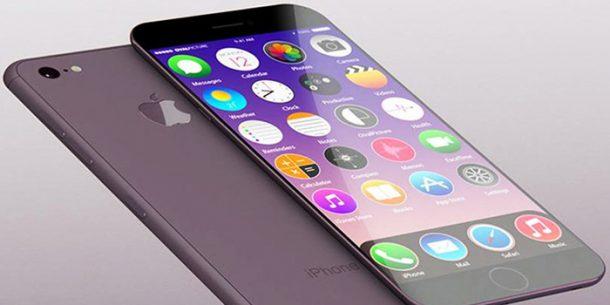 Bude nový iPhone 8 větší jak iPhone 7?! Nové rendery ukazují, že ano 1