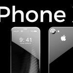 Apple nevyrobí 20-milionů kusů iPhonu X, důvodem je slabý prodej