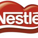 Nestlé propustí ve Francii kolem 400 lidí