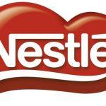Nestlé propustí ve Francii kolem 400 lidí 2