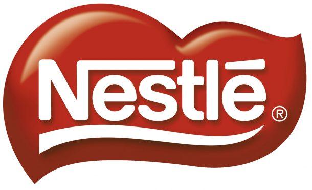 Nestlé propustí ve Francii kolem 400 lidí 1