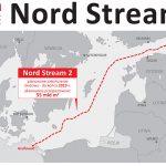 Polský premiér: Plynovod Nord Stream 2 nemá podnikatelský charakter, je nebezpečný 6