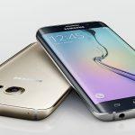 Galaxy S6 Edge Plus: vítejte v klubu nejlepších! (recenze)