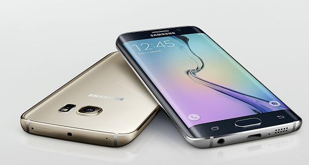 Galaxy S6 Edge Plus: vítejte v klubu nejlepších! (recenze) 1