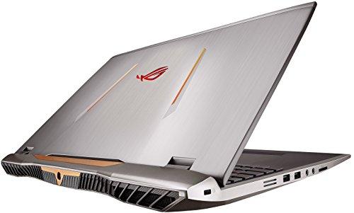 Otestovali jsme nejnovější notebook od Asusu v ceně ojetého vozu (recenze) 1