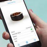 HB Ring – prsten, který vám umožní pozorovat tlukot srdce Vašeho partnera