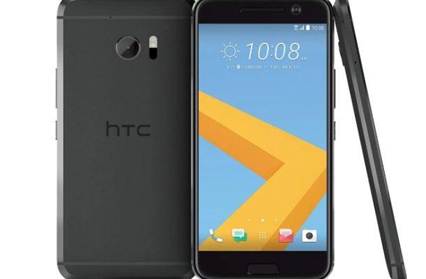 HTC 10 - je tato vlajková loď ztělesnění dokonalosti? 1