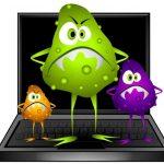 Největší hackerské útoky v dosavadní historii internetu # 1 6
