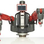 Vezmou roboti lidem jejich práci? 7