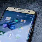 Samsung Galaxy S7 Edge: je to nejlepší smatrfon s Androidem na trhu? (recenze)