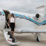stratajet.com - rezervujte si soukromé letadlo rychle a pohodlně 6