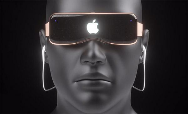 Virtuální realita se blíží 1