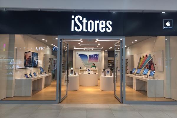 Slováci mají rádi značku Apple: jak vypadá její typický fanoušek? 1