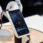 Pioneer XDP-100R: výjimečný přehrávač hudby z 700 EUR 7
