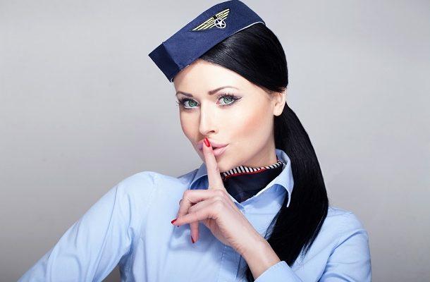 Minutové lety, během nichž vám letuška nestihne nabídnout ani kávu 1