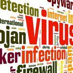 Největší hackerské útoky v dosavadní historii internetu  # 2 3